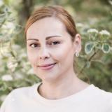 Юлия Коит